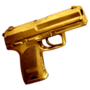 File:GoldS&W9mm.png