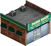 File:PawnShop.png