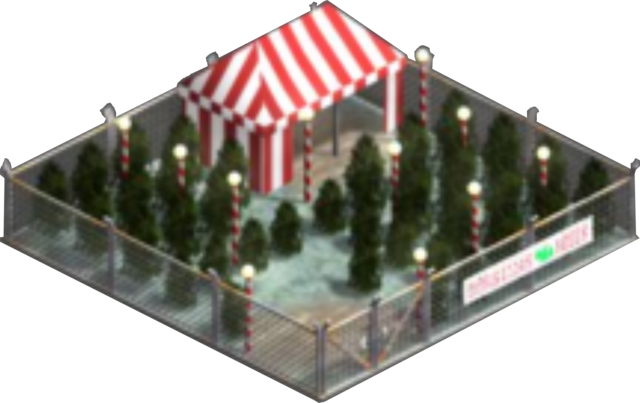 File:Tree Lot.png