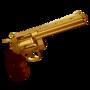 GoldColtMagnum44