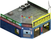 File:Arcade.png