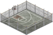 File:BasketballCourt.png