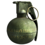 File:FragGrenade.png