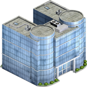 File:OfficeBuilding.png