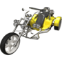 File:TrickedOutTrike.png