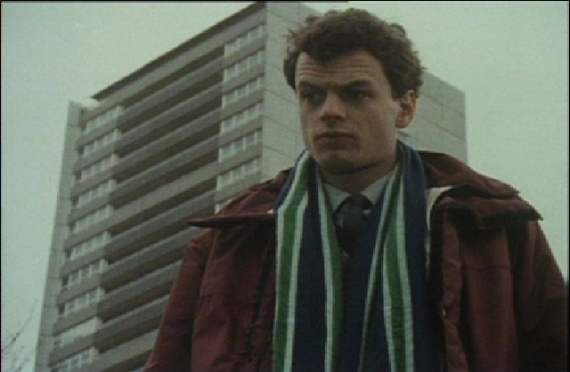 File:Neil Duncan as DS Peter Livingstone.png