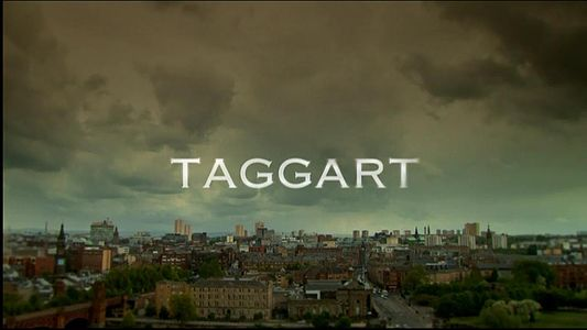 File:Taggart tv series title card.jpg