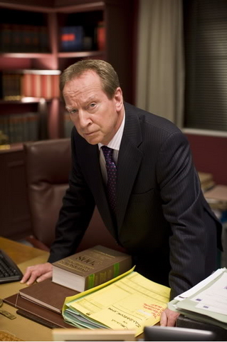 File:Bill Paterson as George Castle.png