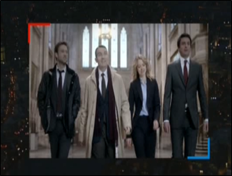 File:Law and Order UK cast series seven.png
