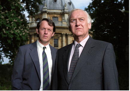 File:Inspector Morse and DS Lewis.png