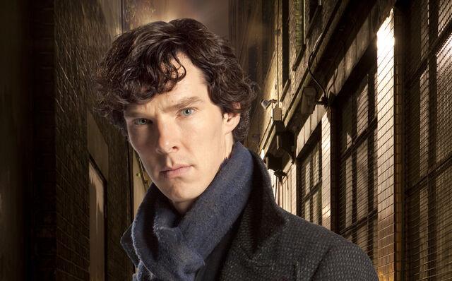 File:Sherlock glow crop.jpg