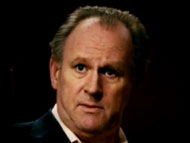 File:Peter Davison as Henry Sharpe.jpg