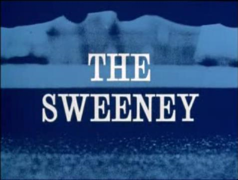 File:The Sweeney opening titles (series 1–3).png