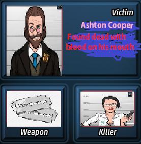 File:Killer.png