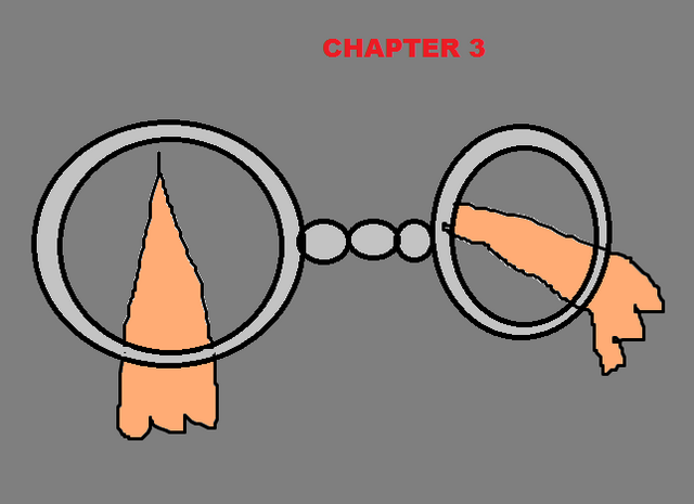 File:Chapter 3.png
