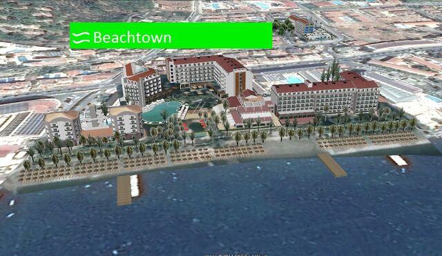 File:Beachtown - Real Look.jpg