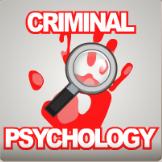 File:Psychology.png