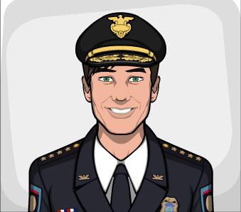 File:Chief William Price.png