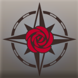File:The Crimson Order.png