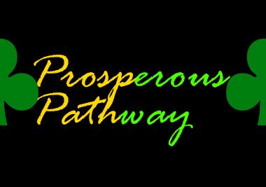 Prosperous Pathway