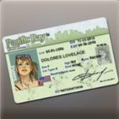 Dolores ID