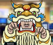 Ramirez-App-C17