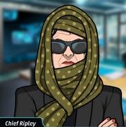 Ripley- Case 127-1