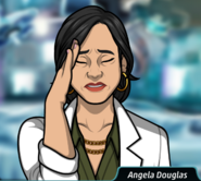 AngelaHopeless