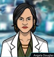 Angela - Case 116-4