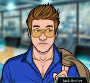 Jack - Case 119-3