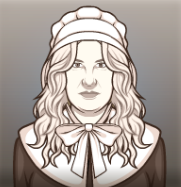 Theodora Hecate
