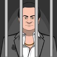 11 jail tonymarconi