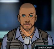 Jonah - Case 126-3