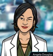 Angela - Case 118-3