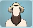 Amish haircut.png
