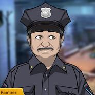 Ramirez - Case 26-2