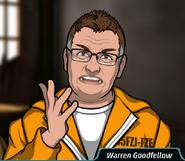 WGoodfellowWorldEdition-3