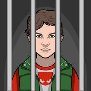 18 jail julian
