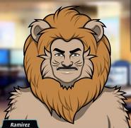 RamirezLion