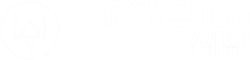 Watch-Dogs-Wiki-wordmark