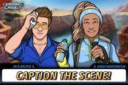 Jack - Caption the Scene-2