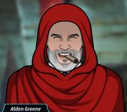 AldenCrimsonOrder