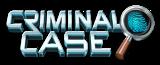 Criminal Case Wiki Español
