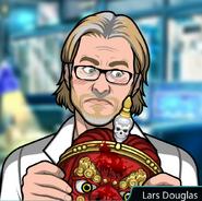 Lars - Case 132-4