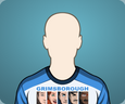 Case 56 - Grimsborough Keepsake T-Shirt