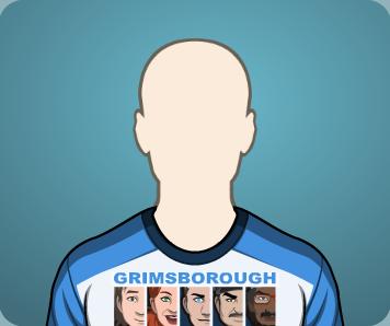 Case 56 - Grimsborough Keepsake T-Shirt.png
