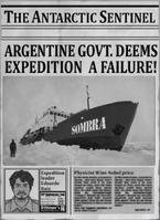 ERuizWorldEdition-Newspaper