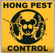 HPControl