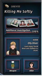 Case 33 victim a