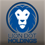 Lion Dot Holdings